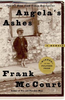 Angela's ashes : a memoir