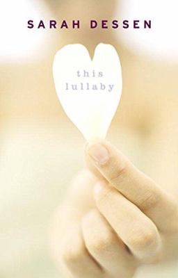This lullaby : a novel