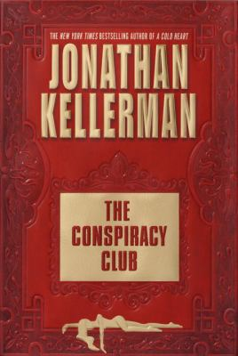 The conspiracy club