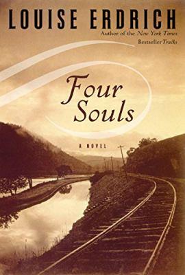 Four souls : a novel