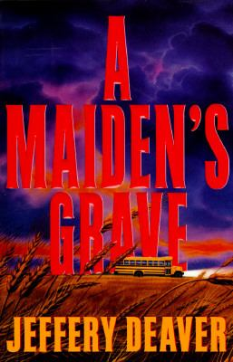 A maiden's grave