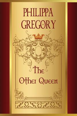 The other queen (AUDIOBOOK)