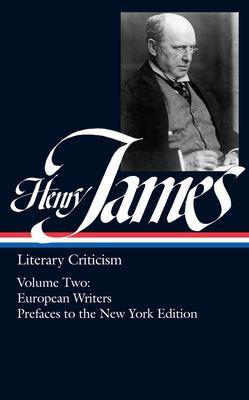 LITERARY CRITICISM, VOL. 2