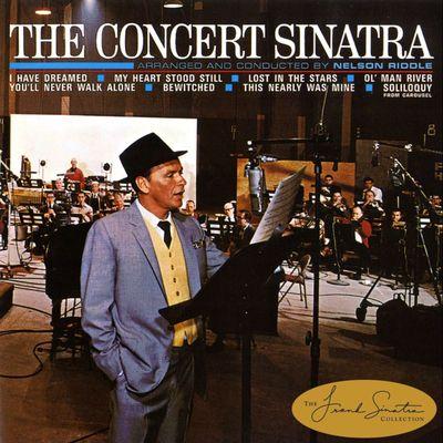 Concert Sinatra.