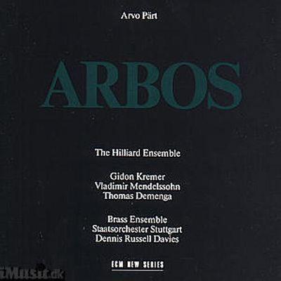 Arbos.