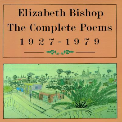 The complete poems, 1972-1979