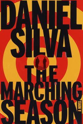 Marching season : a novel