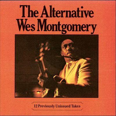 Alternative Wes Montgomery