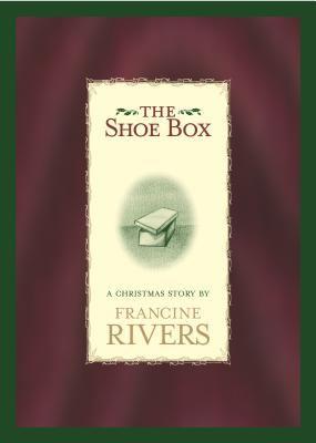 Shoe box : a Christmas story