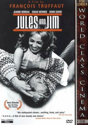 Jules and Jim Jules et Jim
