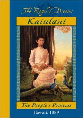 Kaiulani : the people's princess