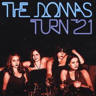 Turn 21