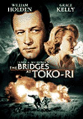 Bridges at Toko-ri