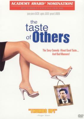 Taste of others Les goput des autres