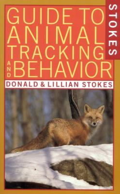 Guide to animal tracking and behavior