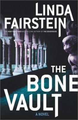 The bone vault
