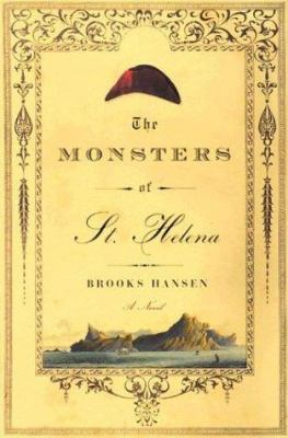 Monsters of St. Helena
