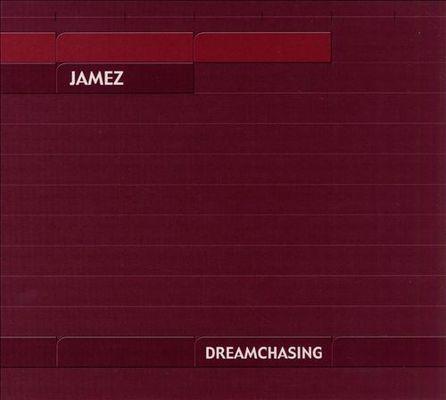 Dreamchasing