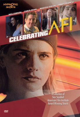 Celebrating AFI