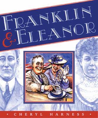 Franklin & Eleanor