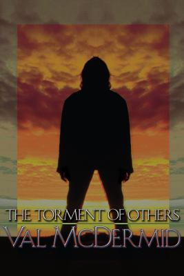 Torment of others : a novel (AUDIOBOOK)