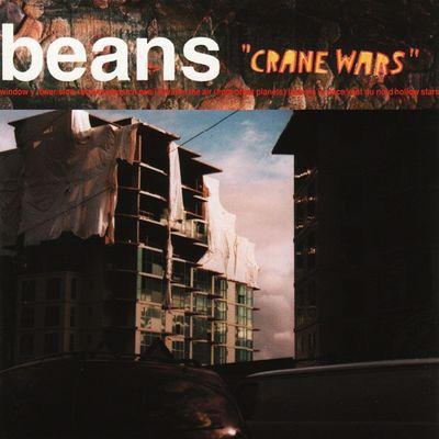 Crane wars