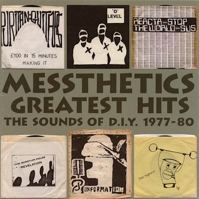 Messthetics greatest hits