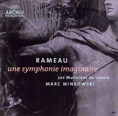 Une symphonie imaginaire