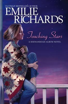 Touching stars / Emilie Richards