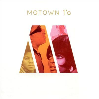 Motown 1's