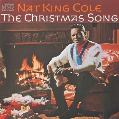 Christmas song [audio CD]