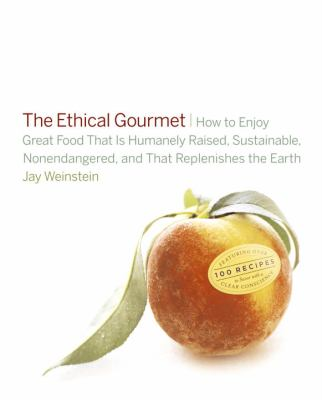 Ethical gourmet