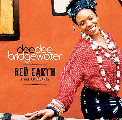 Red earth : a Malian journey