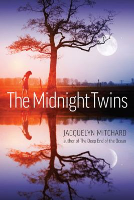 The midnight twins