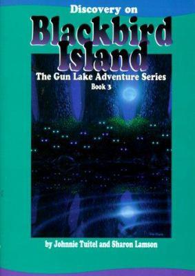Discovery on Blackbird Island