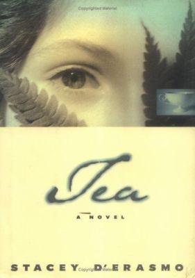 Tea : a novel