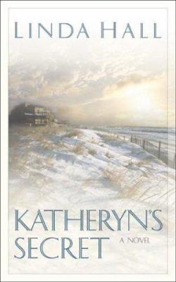 Katheryn's secret : a novel
