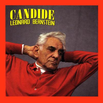 Candide : [final revised version 1989