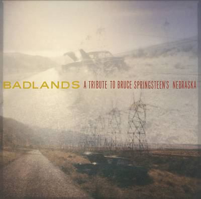 Badlands : a tribute to Bruce Springsteen's Nebraska.