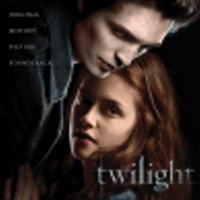Twilight : original motion picture soundtrack.