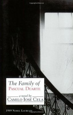The family of Pascual Duarte.