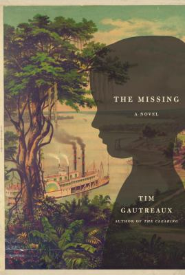 The missing : [a novel]