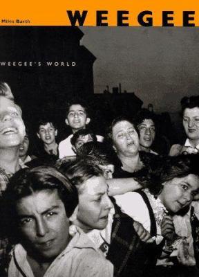 Weegee's world