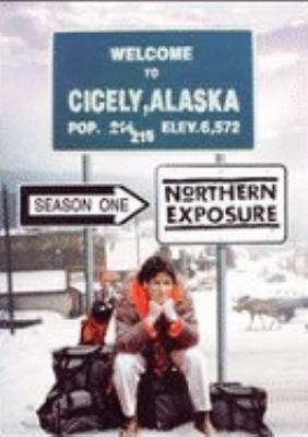 Northern exposure. Season one