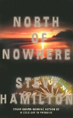 North of nowhere : an Alex McKnight mystery