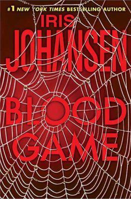 Blood game : [an Eve Duncan forensics thriller]