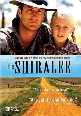 The shiralee.