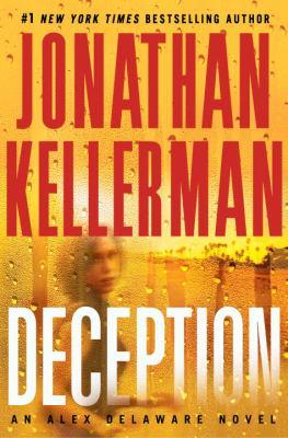 Deception : an Alex Delaware novel