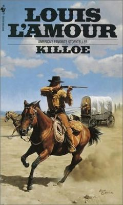 Killoe
