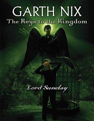 Lord Sunday